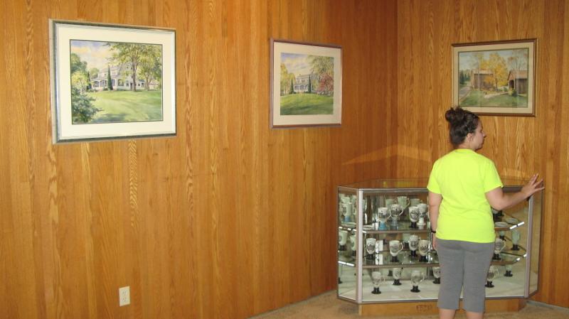 exhibit-hall-b