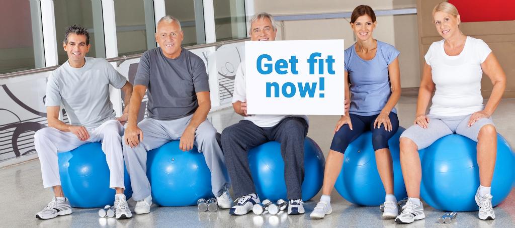 senior-fitness