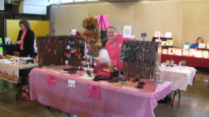 dh-craft-show